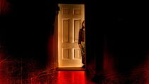 Hide and Seek (2005) Watch Free
