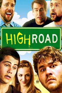 High Road Watch Free