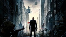 Hitman: Agent 47 Watch Free