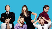 Horrible Bosses Watch Free