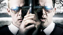 Hot Fuzz Watch Free