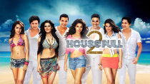 Housefull 2 Watch Free