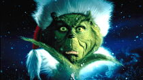 How the Grinch Stole Christmas (2000) Watch Free