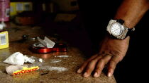 How to Make Money Selling Drugs Watch Free