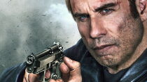 I Am Wrath Watch Free