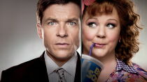 Identity Thief Watch Free