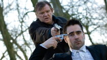 In Bruges Watch Free