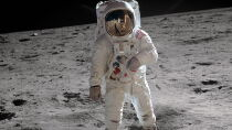 In the Shadow of the Moon Watch Free
