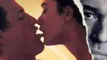 Indecent Proposal Watch Free