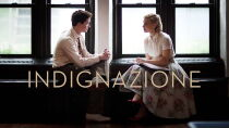 Indignation (2016) Watch Free