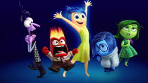 Inside Out (2015) Watch Free