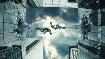Insurgent Watch Free