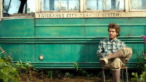 Into the Wild Watch Free