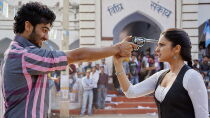 Ishaqzaade Watch Free