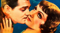 It Happened One Night (1934) Watch Free