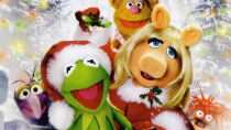 It's a Very Merry Muppet Christmas Movie Watch Free
