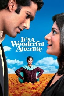 It's a Wonderful Afterlife Watch Free