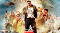 Jackass 3D Watch Free