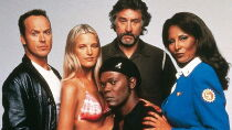 Jackie Brown Watch Free