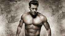 Jai Ho (2014) Watch Free