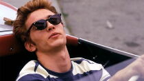 James Dean (2001) Watch Free