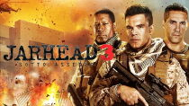 Jarhead 3: The Siege Watch Free