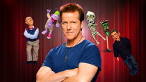 Jeff Dunham: Controlled Chaos Watch Free