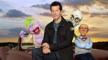 Jeff Dunham: Spark of Insanity Watch Free