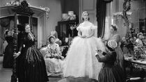 Jezebel (1938) Watch Free