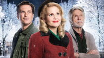 Journey Back to Christmas Watch Free