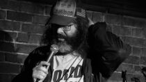 Judah Friedlander: America Is the Greatest Country in the United States Watch Free