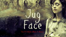 Jug Face Watch Free