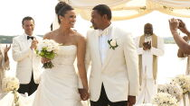 Jumping the Broom Watch Free