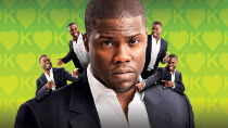 Kevin Hart: Seriously Funny Watch Free