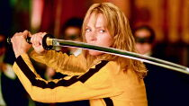 Kill Bill: Vol. 1 Watch Free