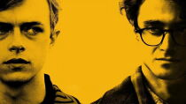 Kill Your Darlings (2013) Watch Free