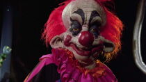 Killer Klowns from Outer Space Watch Free