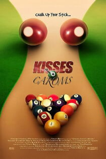 Kisses and Caroms Watch Free