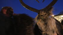 Krampus Watch Free