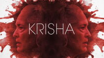 Krisha (2016) Watch Free