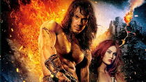 Kull the Conqueror Watch Free
