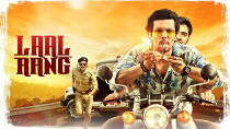 Laal Rang Watch Free