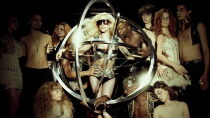 Lady Gaga - Presents The Monster Ball Tour at Madison Square Garden Watch Free