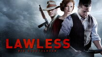 Lawless (2012) Watch Free