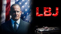 LBJ (2017) Watch Free