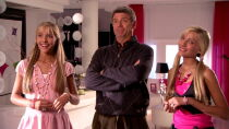 Legally Blondes Watch Free