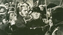Les Misérables (1935) Watch Free