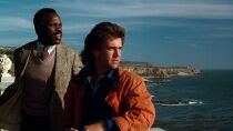 Lethal Weapon 2 Watch Free