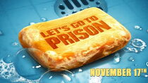 Let's Go to Prison Watch Free