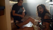 Life After Beth Watch Free